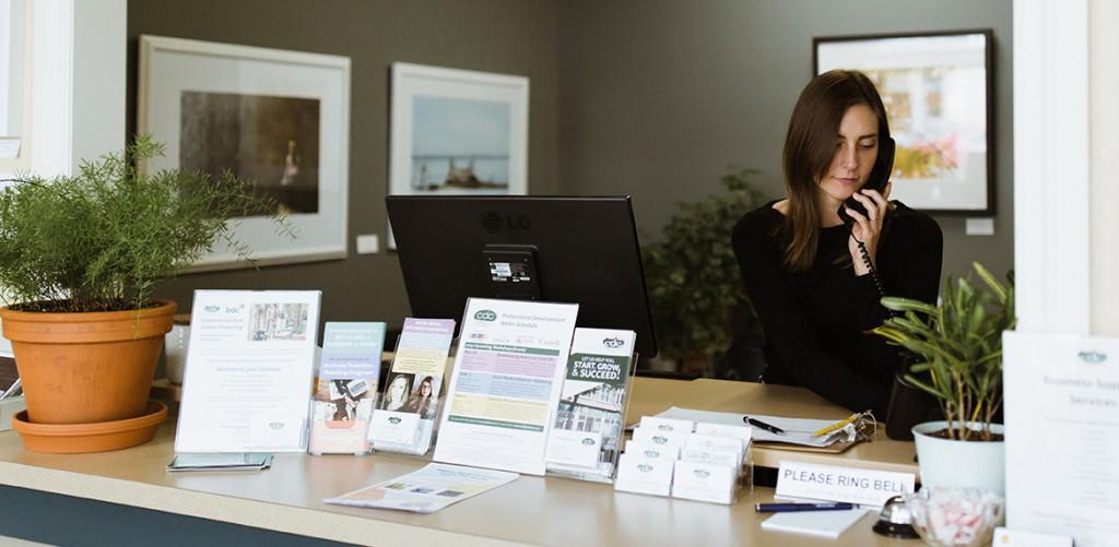 1T5A5668 e1598456712113 1024x501 - Business Registration/ Renewal