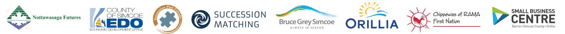BTMP Sponsors 1 - Business Transition Matching Program