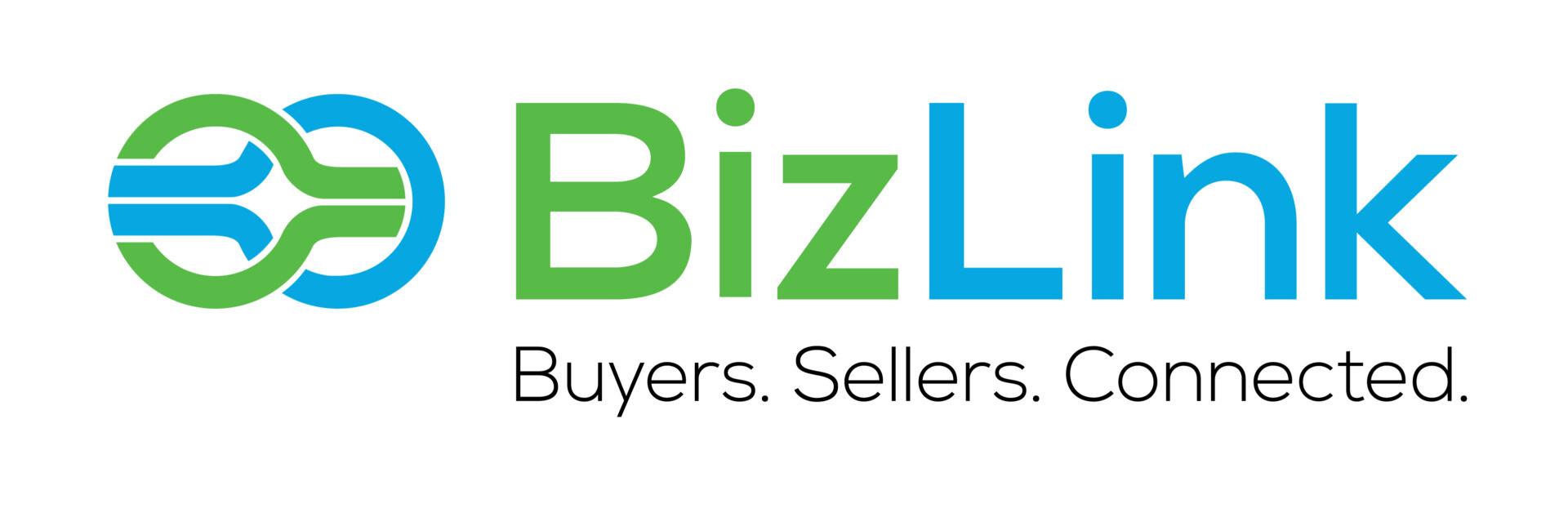 BizLink logo h RGB - BizLink