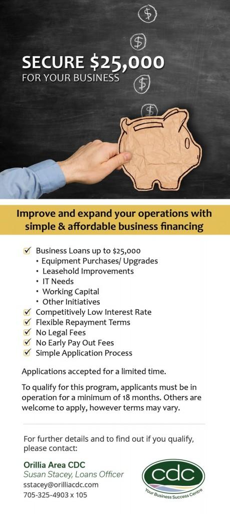Business Improvement LF Rack Card 459x1024 - Business Improvement Loan Fund
