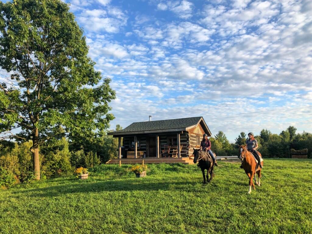 Glen Oro Farm 1 1024x768 - Experience Development 101