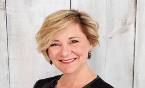 Michele Craig Headshot 300x183 - QuickBooks Online: Contractors & Trades