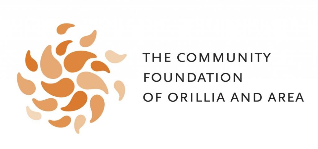 Orillia logo 1024x480 - CFOA Spring Grant Applications Available!