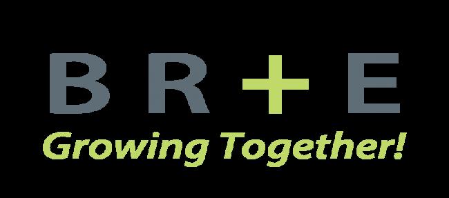 Regional BR+E LogoWhite