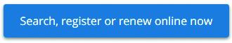 Register Button - Business Registration/ Renewal