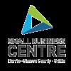 SCB Logo 100x100 - Youth Mentorship Meeting