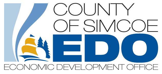 Simcoe County EDO