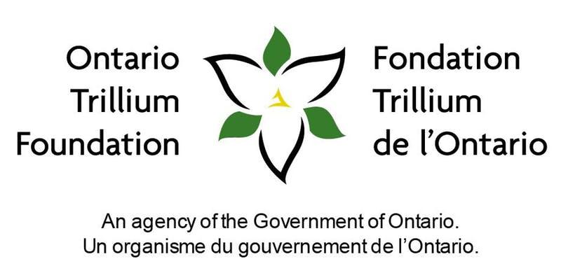 https 2F2Fcdn.evbuc .com2Fimages2F446718042F43382023222F12Foriginal - Ontario Trillium Foundation (OTF) Workshops & Webinars