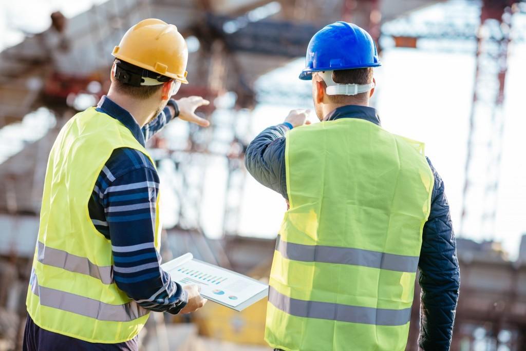 iStock 603182750 1024x684 - Manufacturing Labour Market Study - Survey Launch
